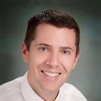 Dr. Henry Yeates, DO - Draper, UT - undefined
