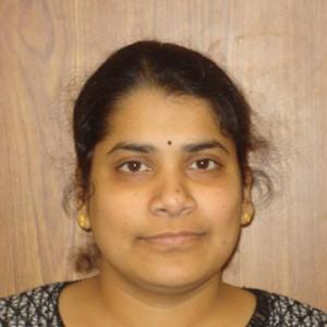 Dr. Swapna Gaddipati, MD