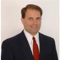 Dr. Ivan Suner, MD - Tampa, FL - undefined