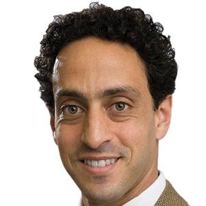 Dr. Yanis Bellil, MD - North Charleston, SC - Hematology & Oncology