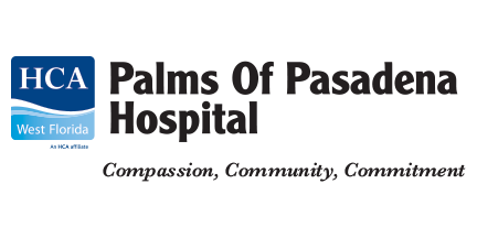 Palms of Pasadena Hospital