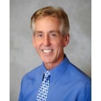 Dr. Charles Tulley, MD - Eustis, FL - undefined