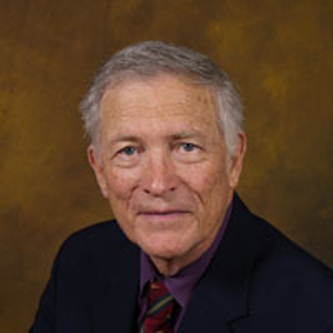 Dr. F G. Gieseke, MD