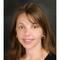 Dr. Beth Beadle, MD - Houston, TX - undefined