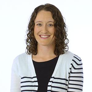 Lisa Western, DNP - Murray, UT - Nursing
