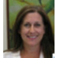 Dr. Laura Russell, MD - Long Beach, CA - undefined