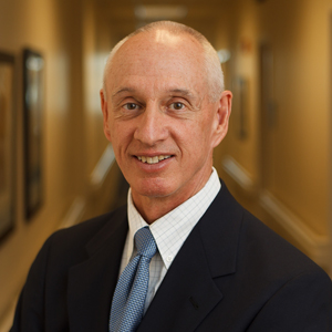 Dr. Wayne W. Mortensen, MD