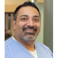 Dr. Parimal Sapovadia, DMD - Wausau, WI - undefined