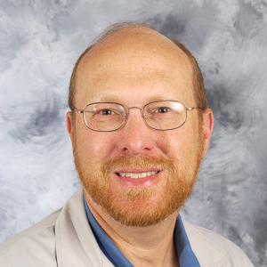 Dr. David J. Lerner, MD
