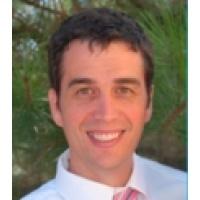 Dr  Artashes Avakian, Dentist - Fresno, CA   Sharecare