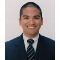 Dr  Yousef Mehrabi, Pediatrics - Encino, CA | Sharecare
