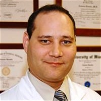 Dr. Antonio Rosado, MD - Miami Beach, FL - undefined