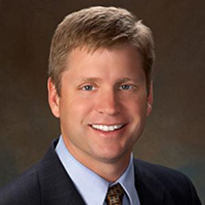 Dr. Thomas B. Hoggard, MD