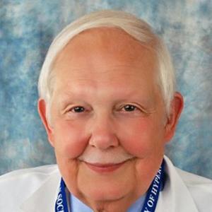 Dr. Gary E. Sander, MD