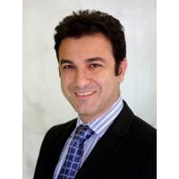Dr. Eiman Firoozmand, MD - Beverly Hills, CA - undefined