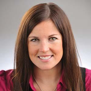 Erin Doyle - Fargo, ND - Bariatric Medicine (Obesity Medicine)