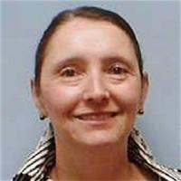 Dr. Karen Kelly, MD - Clearwater, FL - undefined