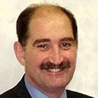 Dr. Lloyd E. Ratner, MD - New York, NY - Transplant Surgery