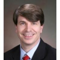 Dr. Joel Stewart, MD - Newnan, GA - undefined