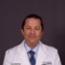 Dr. Zachary H. George, MD - Greenville, SC - Cardiology (Cardiovascular Disease)