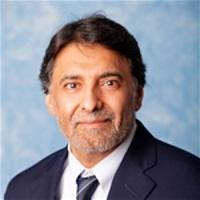 Dr. Manmohan Singh, MD - Des Moines, IA - undefined