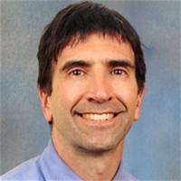 Dr. Jonathan Artz, MD - San Rafael, CA - undefined