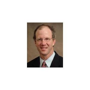 Dr. Robert D. Brown, MD