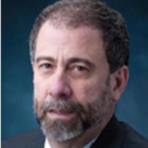 Dr. Caetano J. Coimbra, MD