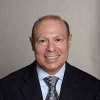Dr. Robert S. Rosenson, MD - New York, NY - Cardiology (Cardiovascular Disease)