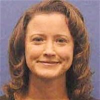 Dr. Michele McClendon, DO - Winter Haven, FL - undefined