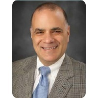 Dr. Christopher Criscuolo, MD - Omaha, NE - undefined
