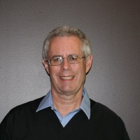 Dr. Barry Abel, DDS - Worth, IL - undefined