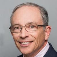 Dr. Thomas Hardin, DO - Orange Park, FL - undefined