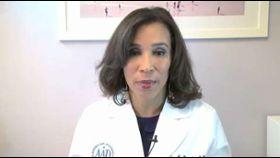 Can Keratosis Pilaris Be Prevented?