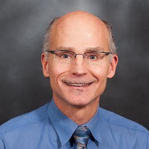 Dr. Edward A. Hatt, MD
