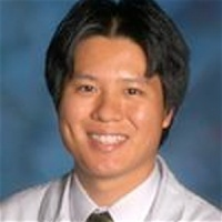 Dr. Homan Wai, MD - Falls Church, VA - undefined