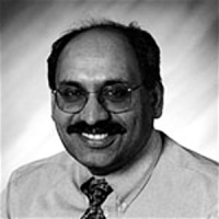 Dr. Sunil Patel, MD - Tracy, CA - undefined