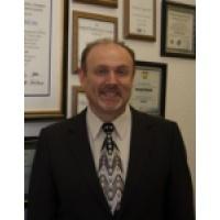 Dr. Arkady Tsibel, DDS - Pasadena, CA - undefined