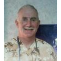 Dr. Bruce McLane, DDS - Elgin, IL - undefined