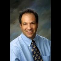 Dr. Steven Hager, DO - Fresno, CA - undefined