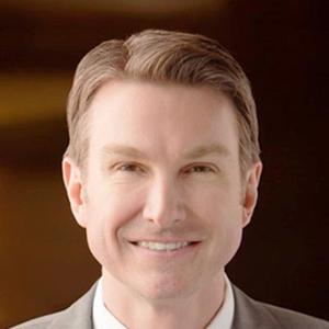 Dr. Steven R. Mobley, MD