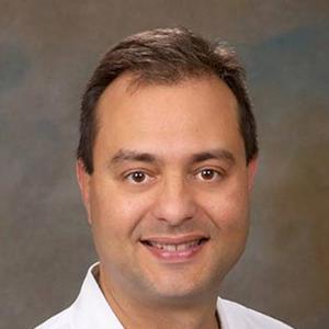 Dr. Ricardo Requena, DO