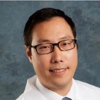 Dr. John Wang, MD - Boynton Beach, FL - undefined