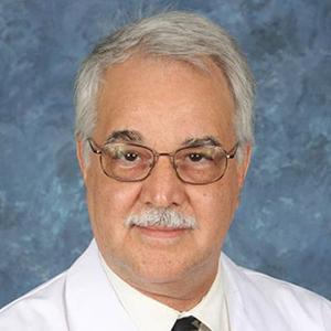 Dr. Aziz M. Al-Kafaji, MD