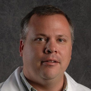 Dr. Michael S. Euwema, MD