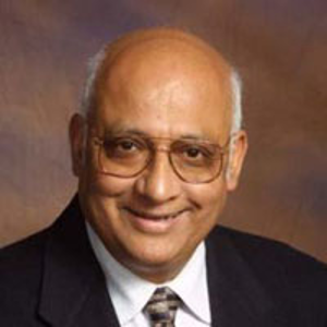 Dr. Subrata Ray, MD