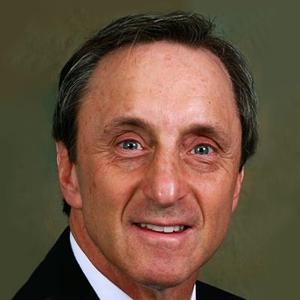 Dr. Scott A. Slavis, MD