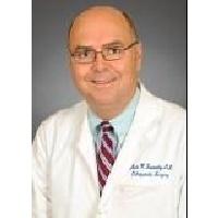 Dr. Mark Zawadsky, MD - Washington, DC - undefined