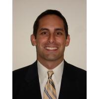 Dr. Todd Maltese, DO - Ronkonkoma, NY - undefined