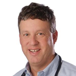 Dr. Jeffrey M. Rothfeld, MD